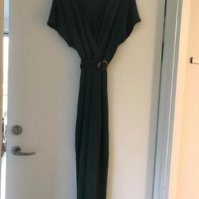 New Look anden kjole & nederdel